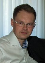 Jakub Tomoszek