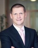 Martin Dvorak