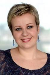 Vera Cechova