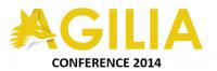 conf agilia 2014
