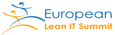 conf lean it summit
