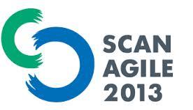 conf scan agile